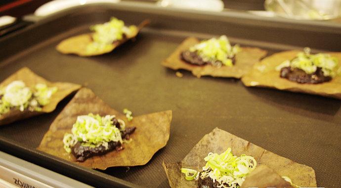 桂林美食面食大欢迎人气美食受放送[7]攻略v美食日本夏日图片