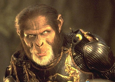 人猿星球vs猩球崛起