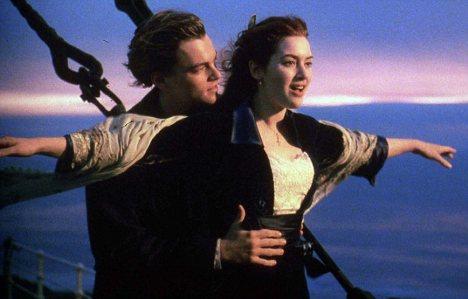 你播我播电影_电影《泰坦尼克号》截图