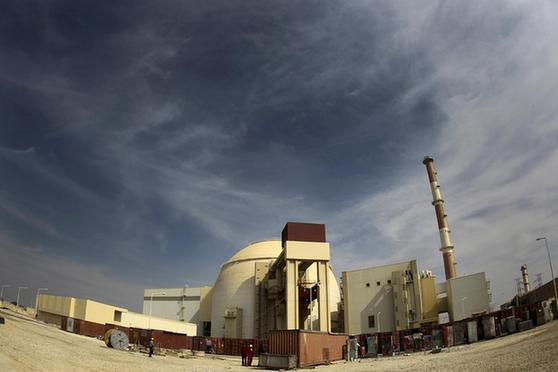 伊朗南部地震已致37人死850人伤 核电站未受损