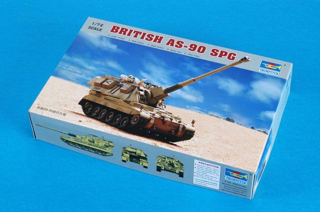 [楼梯图纸]:模型as-90自行火炮新品钢结构cad下载英军图片