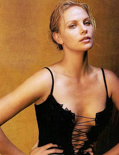 Charlize theron nude in reindeer games scandalplanetcom 2