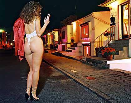 reeperbahn prostituierte männliche nutte