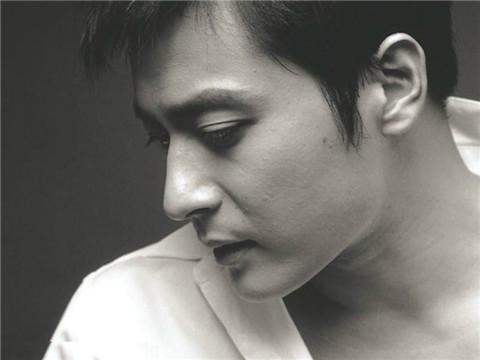 秀偶像--韩国明星张东健 - 女人心情 - 生活汇 -