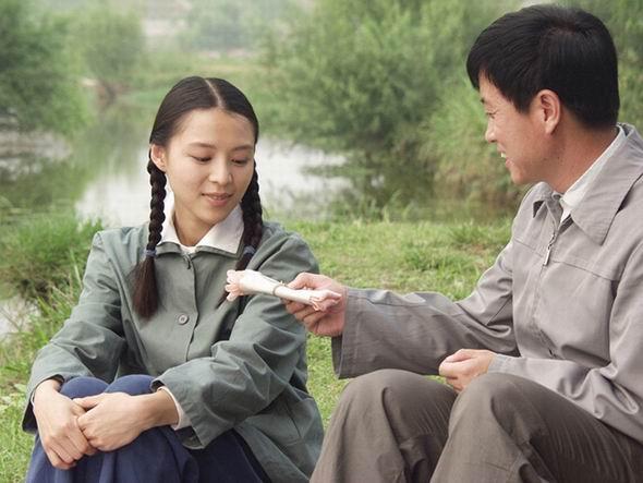 ...孔雀》成为9部参赛影片之一,参与角逐电影节最高奖\