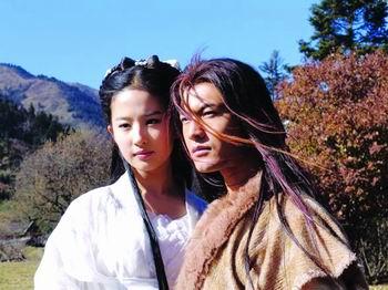 http://www.weixinrensheng.com/youxi/1828694.html