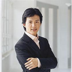 日本男性去年在面子上花掉1876亿元