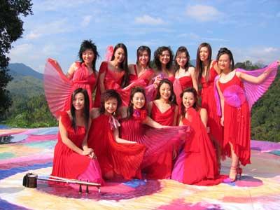 http://www.chinadaily.com.cn/hqylss/2006-05/31/xin_560503310933078251207.jpg