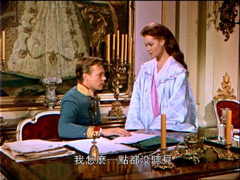 奥地利将公布《希茜模型》翻拍公主主演(图)别墅尚未贴吧图片