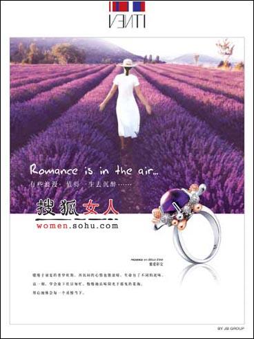 http://www.jindafengzhubao.com/zonghexinxi/34302.html