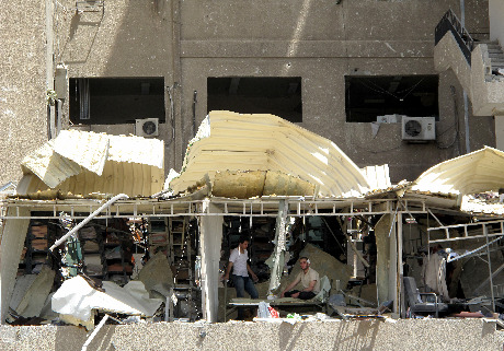 叙利亚现场杀人视频_全透明 胸罩 视频_游乐场设备 ...