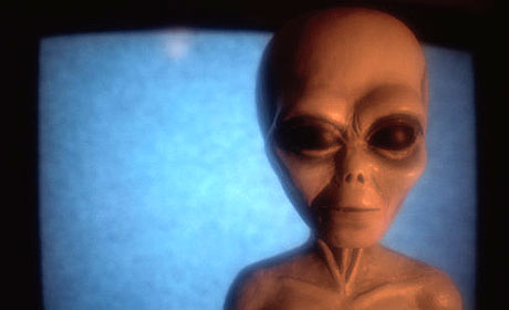 英机密调查 UFO出没事出有因(图) - UFO外星人资讯-名博 - UFO外星人不明飞行物和平天使2012