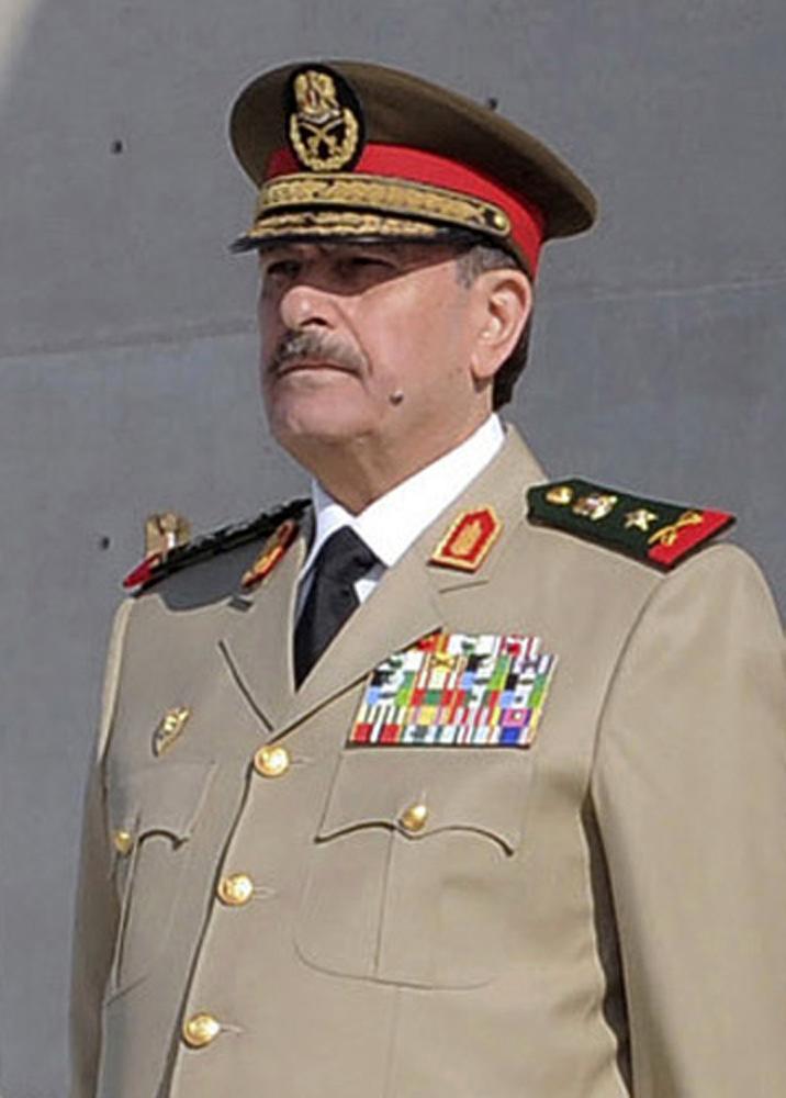 叙利亚国防部长及阿萨德姐夫被炸身亡 据传攻击者为高官<b><a href='http://www.shbaobiao.com'><a href='http://www.shbaobiao.com'>保镖</a></a></b>