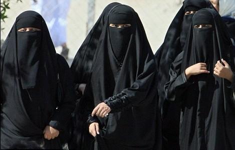 沙特沙特阿拉伯沙特女人沙特阿拉伯女人