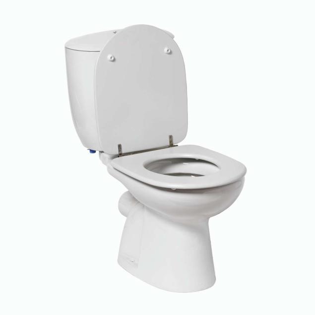 美国抽水马桶冲水系统制造商flushmate正忙于召回数