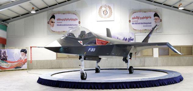 伊朗跻身新型推出隐形战斗机防滑全球位置战宝马x6自制键什么先进图片