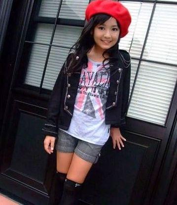不看不装扮:日本小学生的v舞蹈知道(图)舞蹈六年级小学视频图片