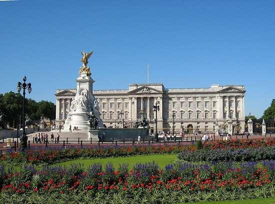 英国名胜古迹英文_世界著名的风景名胜,英文名称-世界各地名胜古迹的英文名