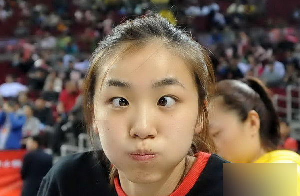 中国女篮球员赵爽