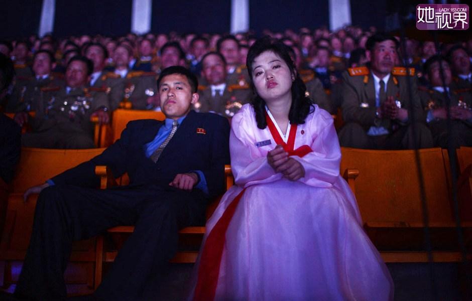 朝鲜人均月工资