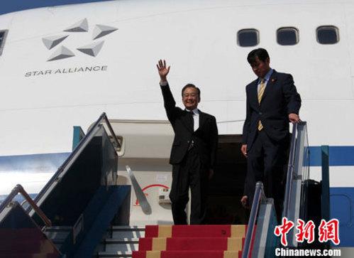 联合早报:中国可借东亚峰会彰显大国外交智慧