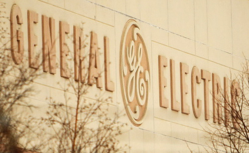 Huadian, GE build JV to develop aeroderivative gas turbines