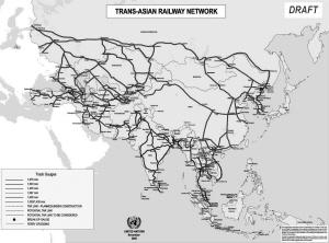 未来四川高铁线路图图片 未来四川高铁线路图,四川高铁规划线路图