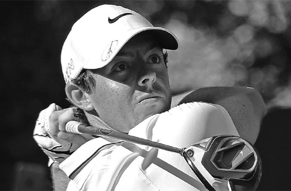 rory mcilroy of northern ireland hopes to rebound at the british open at royal troon this week