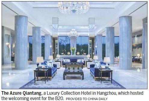 destinations shanghai planning trip health safety
