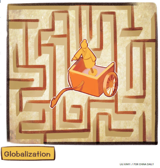 globalization brings more harm than benefits Learn about the benefits and downsides of globalization in this primer on modern culture and economics one of the biggest downsides of globalization is the harm it can cause to economies at an early stage of development this is one of the many pros and cons of globalization.