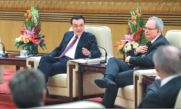 Shenzhen university learn chinese