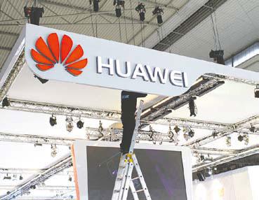 Huawei Phones on Sprint Plans