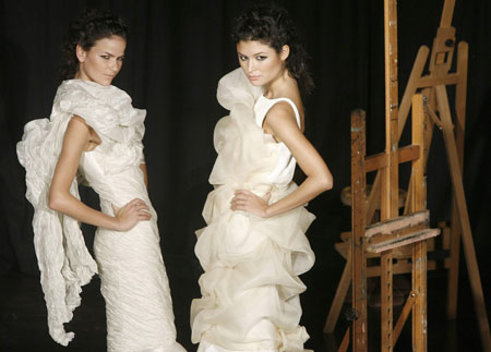 Lisbon Fashion Week October