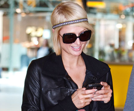 Celebs accessory trend :Sunglasses for Spring/Summer