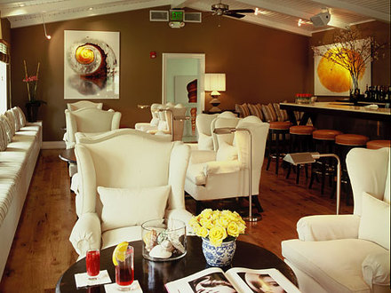 Travel picks top 5 small boutique hotels for Best boutique hotels miami