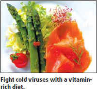 Build up immunity to viagra