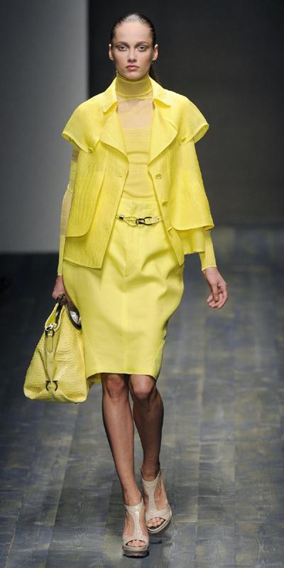 Fashion house Ferragamo's museum goes online