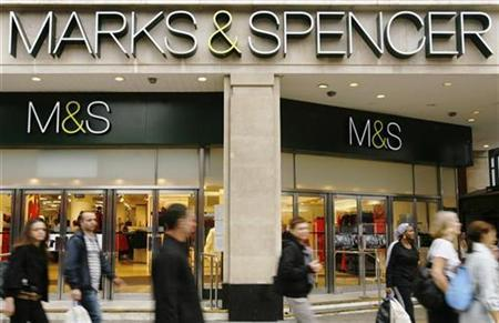 Shop green? Global survey lists top eco-friendly retailers