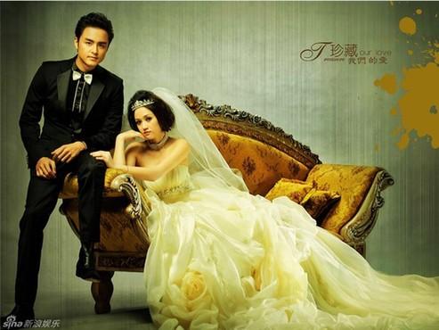 Ethan ruan and chen qiao en dating
