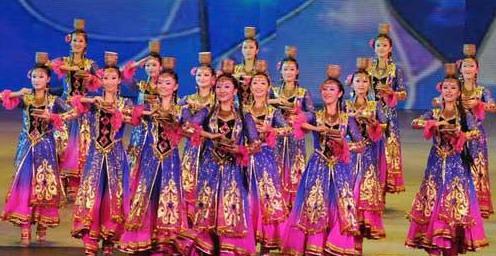 asian culture in In