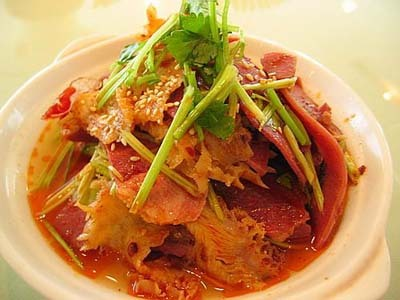 Chuan cuisine for Ajk chinese cuisine