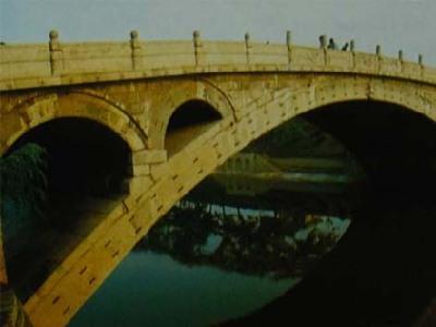 All types of dating sites-in-Mangamuka Bridge