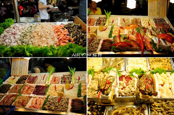 Taiwan Food Exhibition