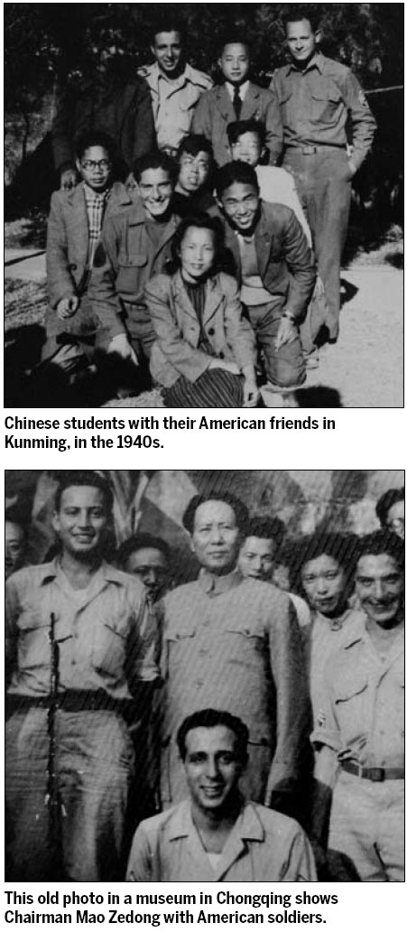 cultural revolution The cultural revolution, formally the great proletarian cultural revolution, was a sociopolitical movement that took place in the people's republic of china from 1966 until 1976.