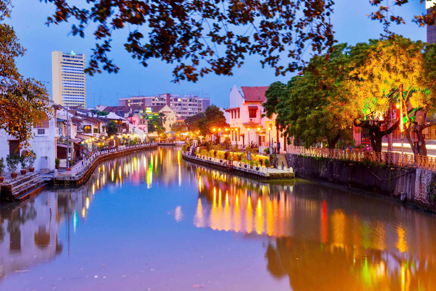world heritage at malacca By constanca on june 21, 2015 asia, malacca, malaysia portuguese malacca was the territory of malacca that, for 130 years (1511-1641), was a portuguese colony ↑ world heritage of portuguese origin by the perfect tourist.