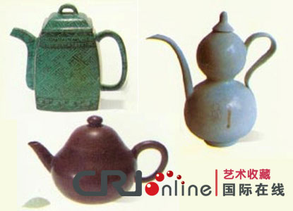 Top 10 private museums in China
