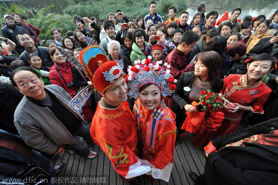tianmu shan asian women dating site The durrani empire was a large state that included modern afghanistan, pakistan, the khorasan province of iran and a section of western india,the empire was founded in 1747 by ahmad shah durrani, with its capital at kandahar.