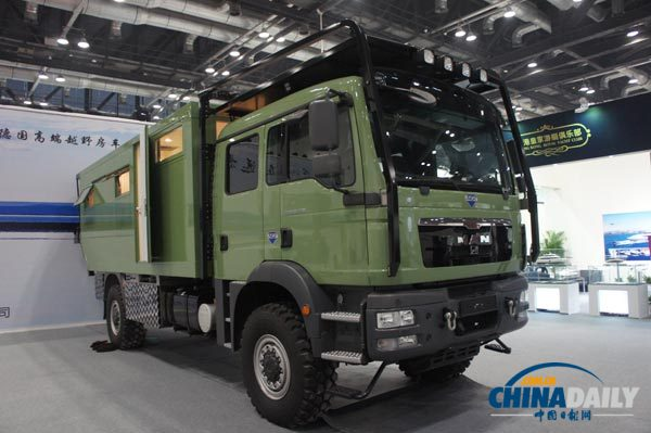 Bimobil EX 480 | Expedition riggs | Pinterest | 4x4 and Vehicle