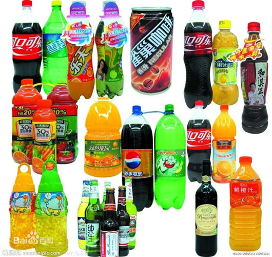 Carbonated drinks lose ground in China - Lifestyle - Chinadaily.com.cn