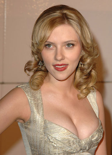 Top 10 World S Sexiest Women Unveiled